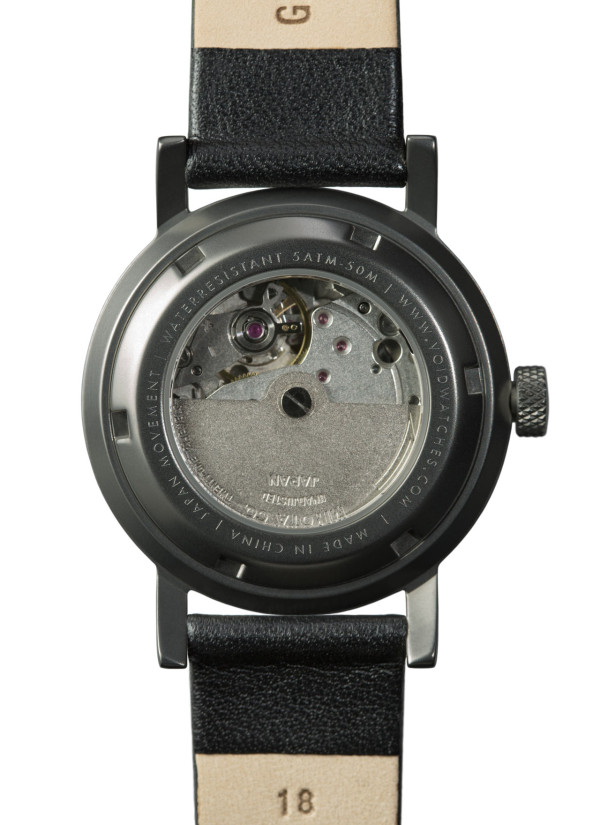 void-watch-V03M-BLBL-Back