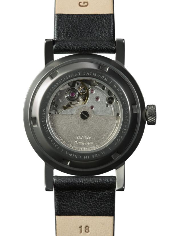void-watch-V03M-BLBL-Back