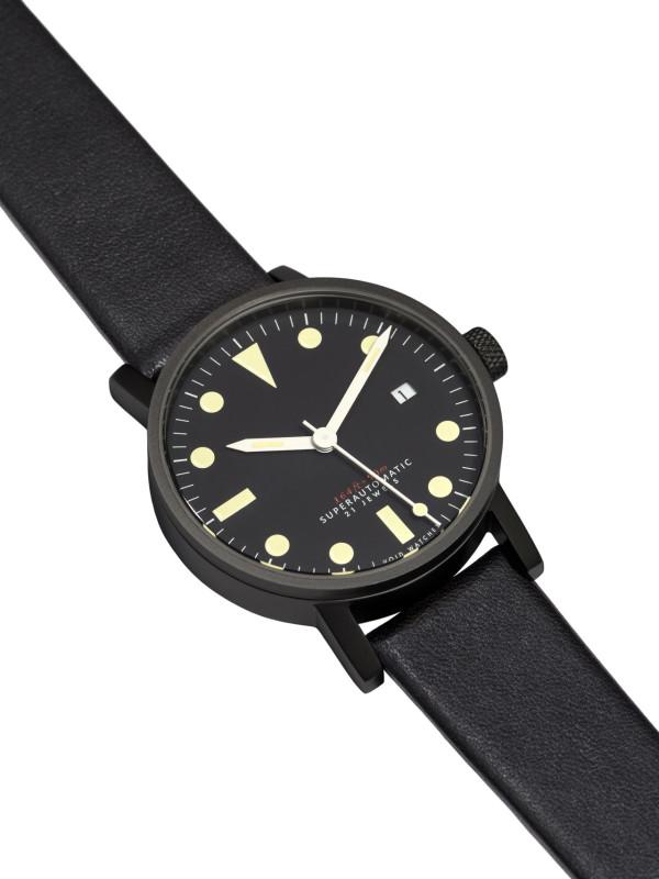 void-watch-V03M-BLBL-Side
