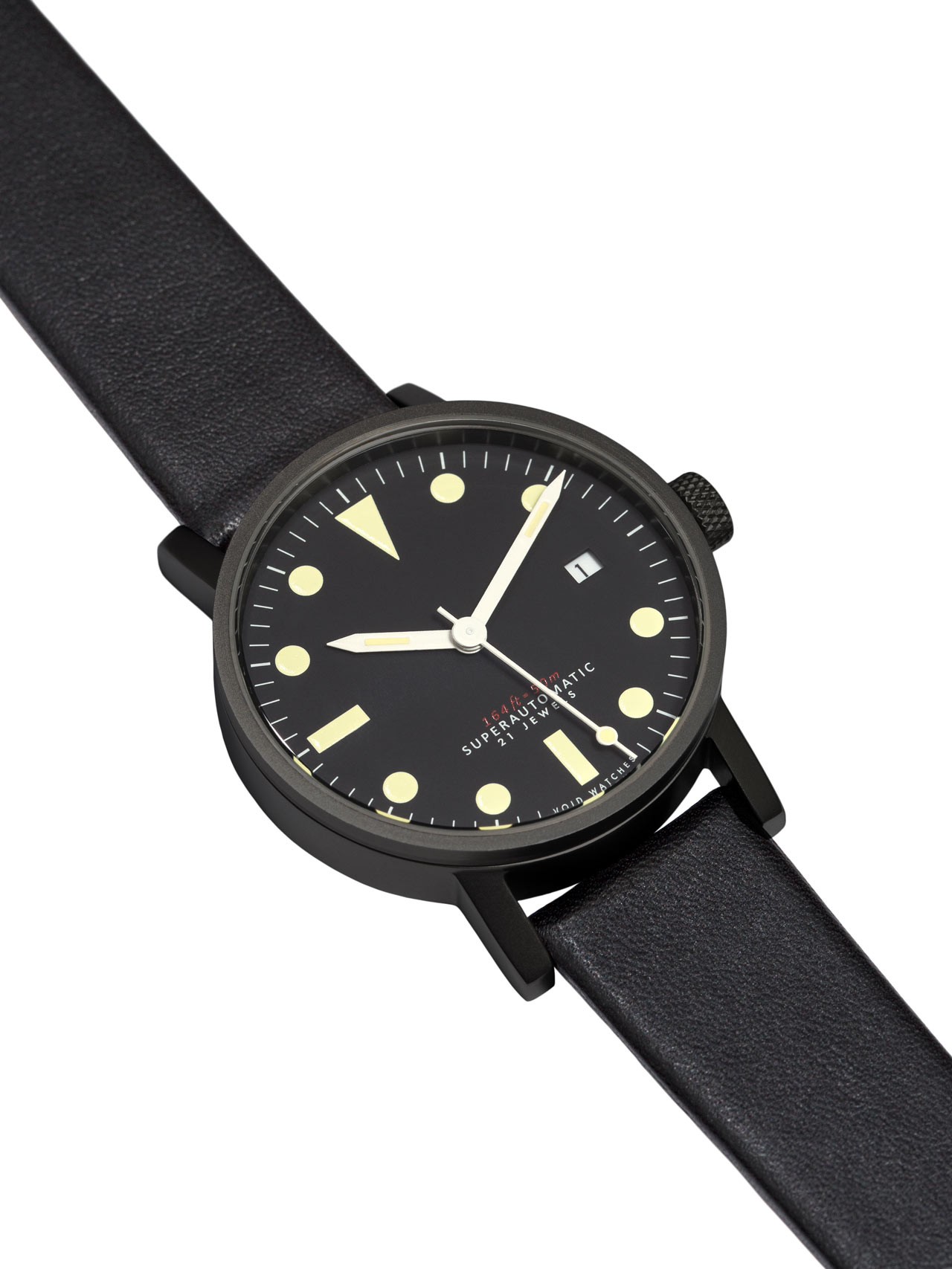 void-watch-V03M-BLBL-Side