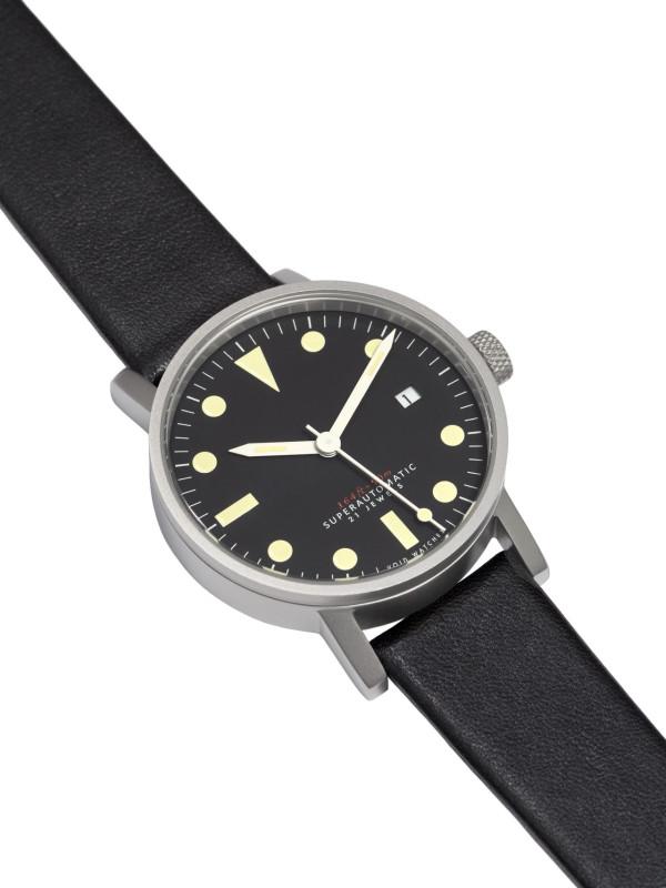 void-watch-V03M-SIBL-Side
