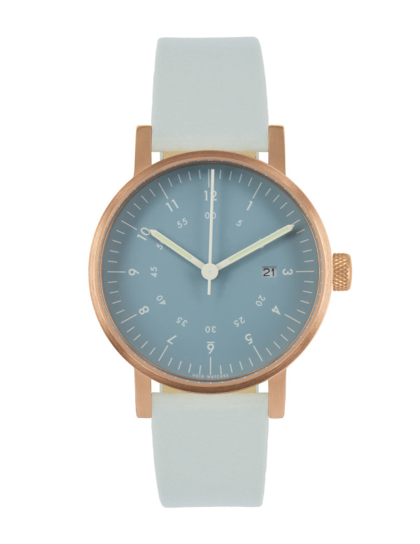 void-watches-V03D-COGYNY-Front