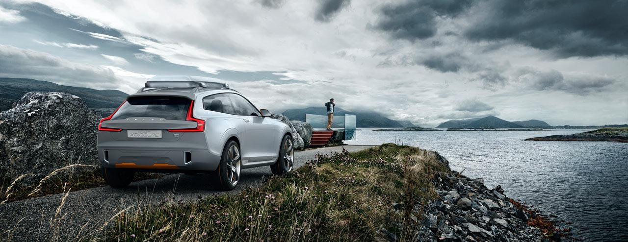 volvo-concept-xc-coupe-2014-1