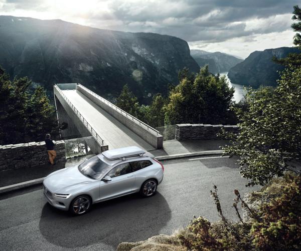 volvo-concept-xc-coupe-2014-2
