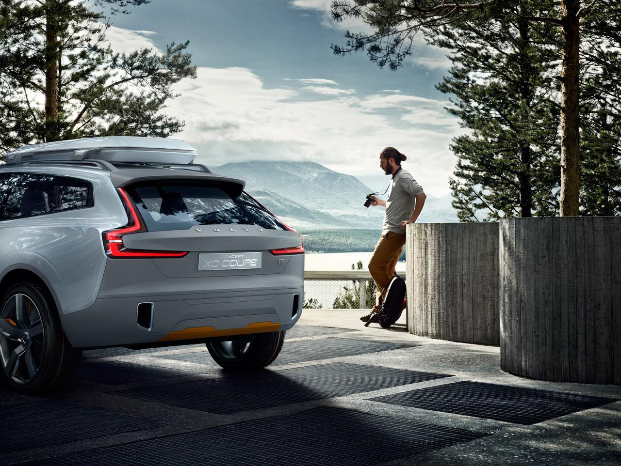 volvo-concept-xc-coupe-2014-5