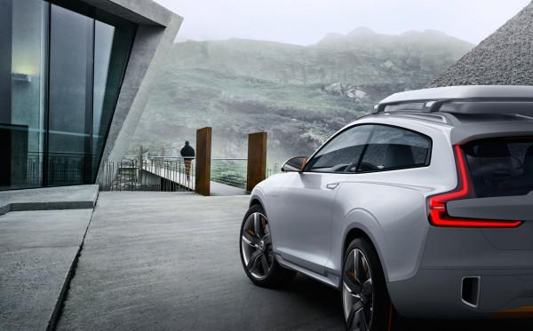 volvo-concept-xc-coupe-2014-6