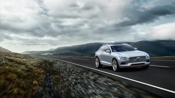 volvo-concept-xc-coupe-2014-7