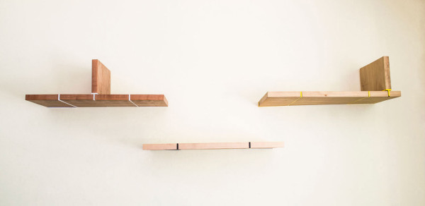 wall-wooden-shelves-1