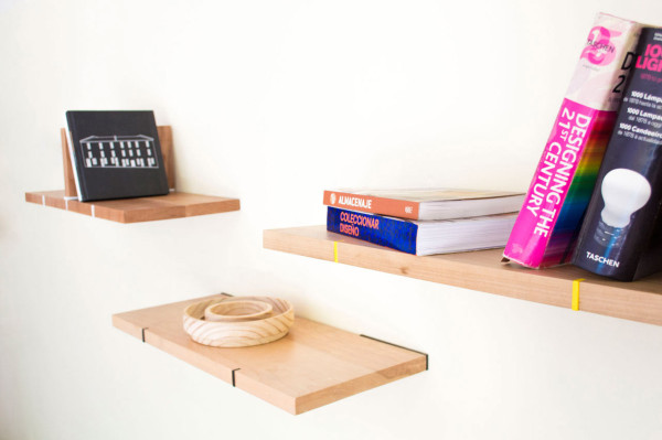 wall-wooden-shelves-2