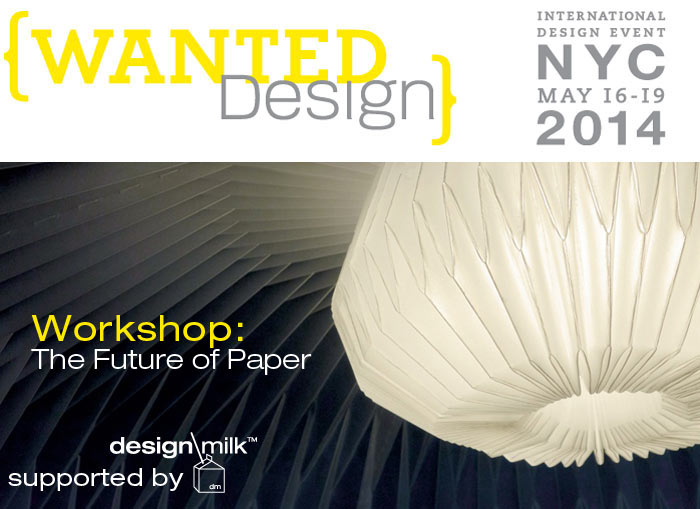 wanted-design-2014-workshop-design-milk