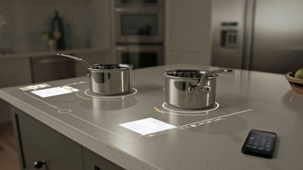 whirlpool-cooktop-of-the-future