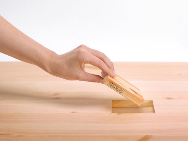 wood-block-memo-pad-appree-1