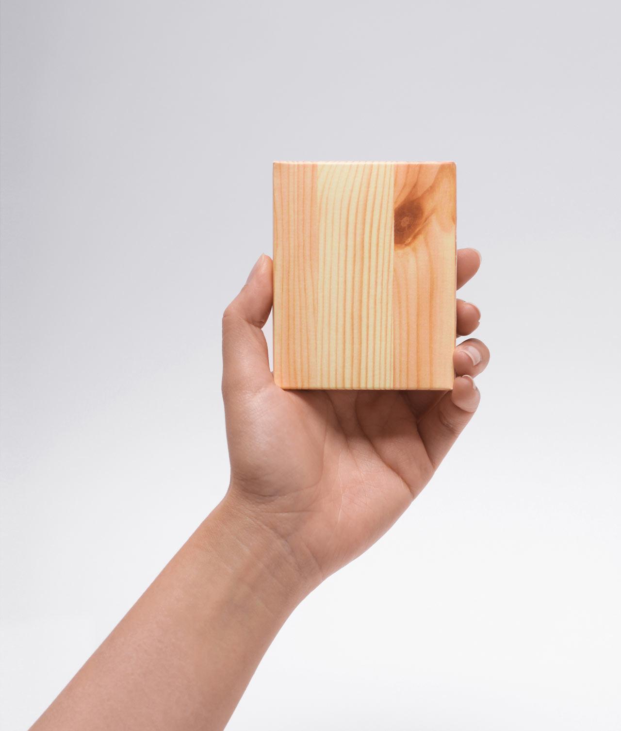 wood-block-memo-pad-appree-2