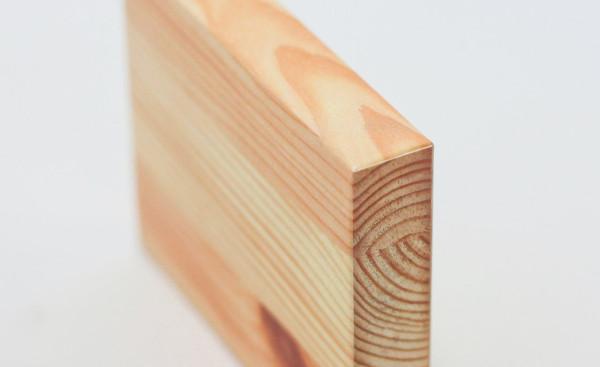 wood-block-memo-pad-appree-3