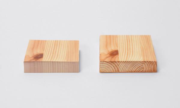 wood-block-memo-pad-appree-4