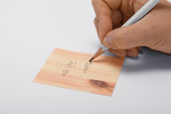 wood-block-memo-pad-appree-6a