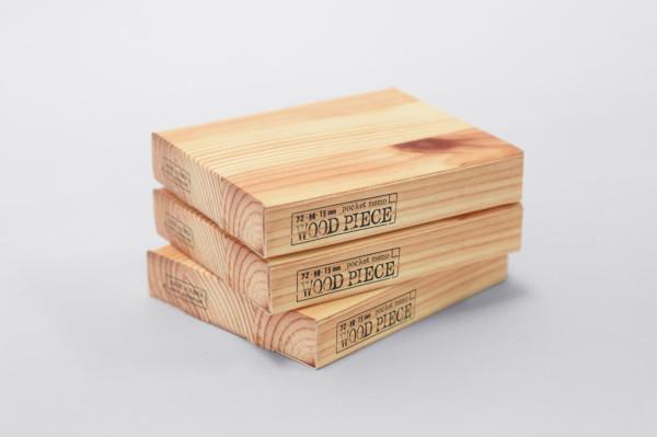 wood-block-memo-pad-appree-7
