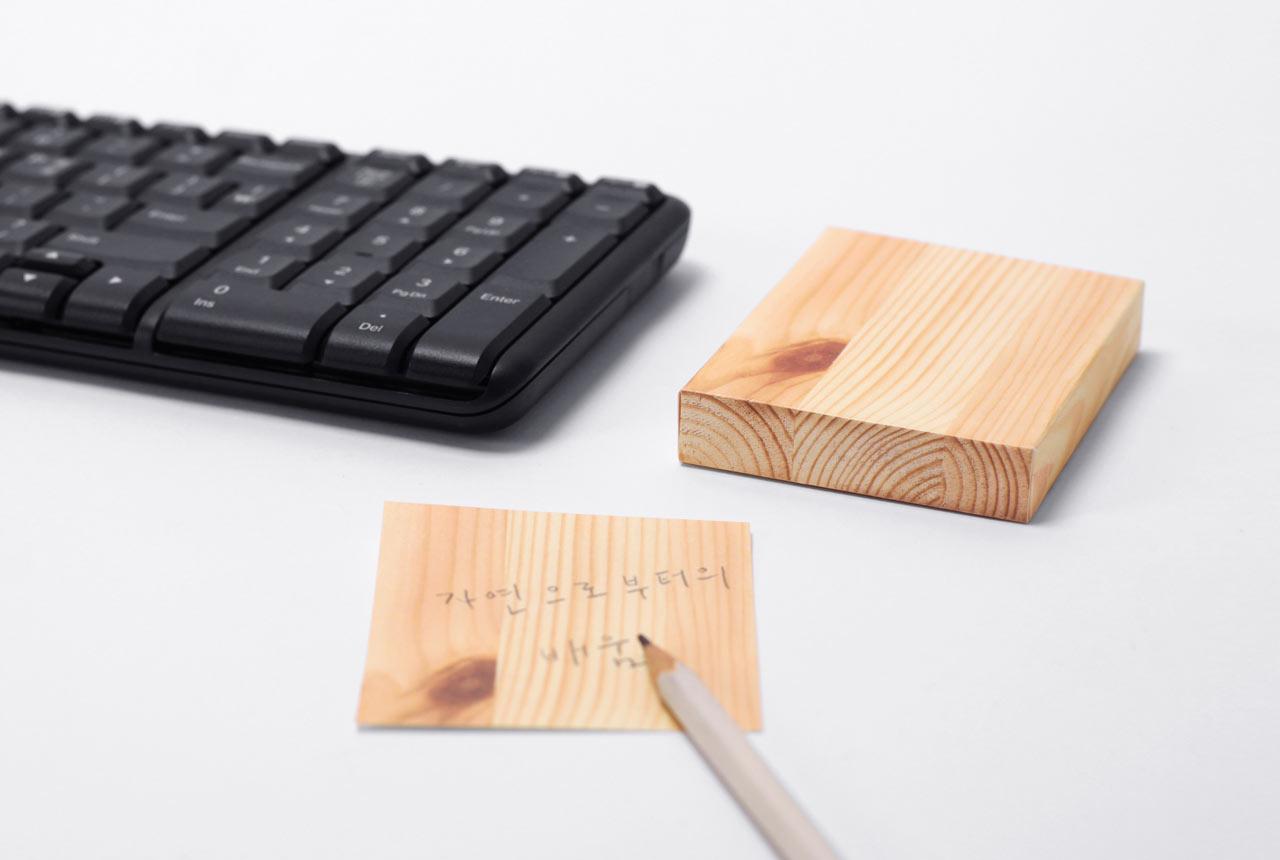 wood-block-memo-pad-appree-8
