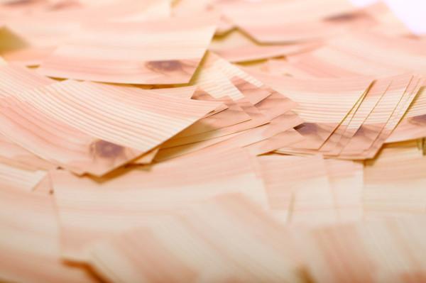 wood-block-memo-pad-appree-9
