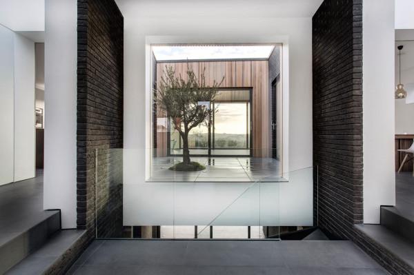 4-Views-House-AR-Design-Studio-10
