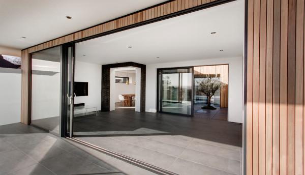 4-Views-House-AR-Design-Studio-11