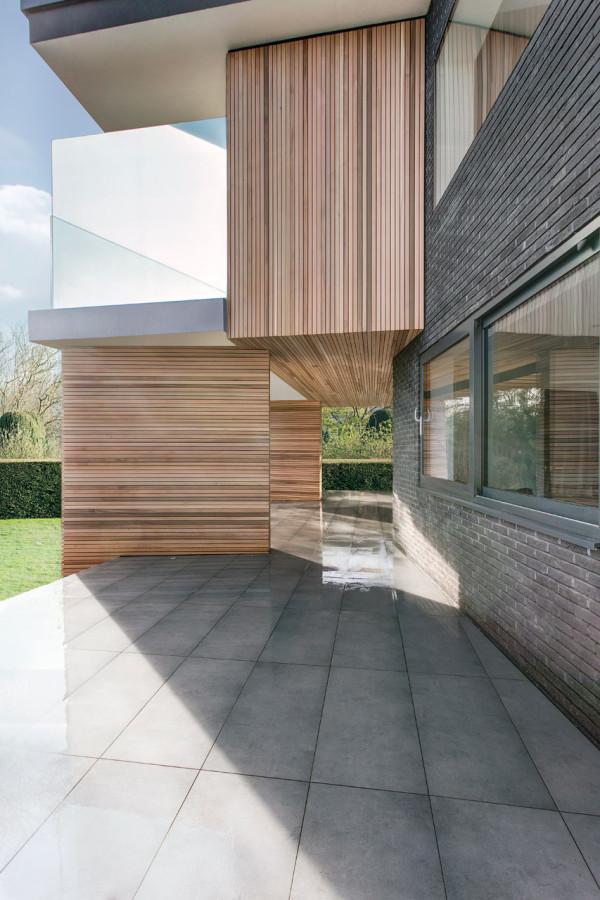 4-Views-House-AR-Design-Studio-13
