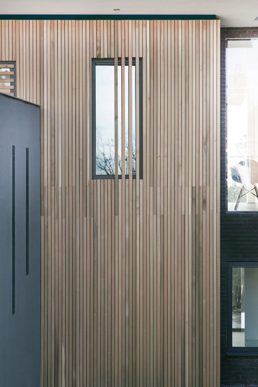 4-Views-House-AR-Design-Studio-14