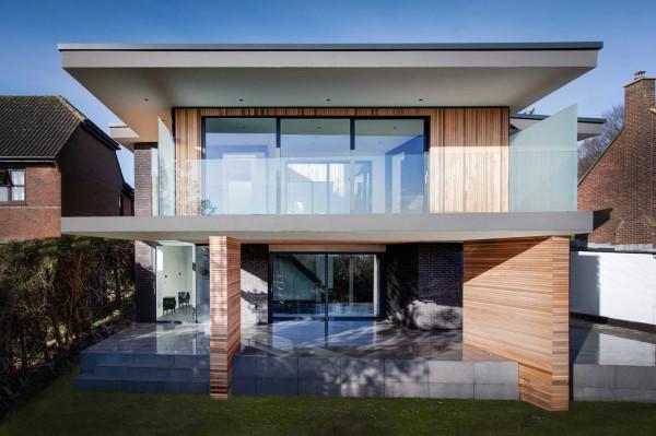 4-Views-House-AR-Design-Studio-15