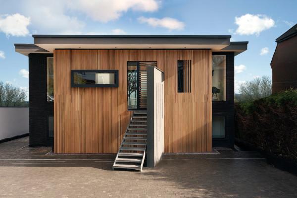 4-Views-House-AR-Design-Studio-16