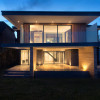 4-Views-House-AR-Design-Studio-2