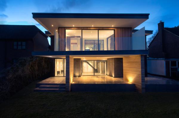 4-Views-House-AR-Design-Studio-2
