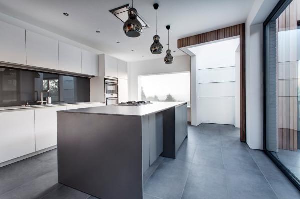 4-Views-House-AR-Design-Studio-4