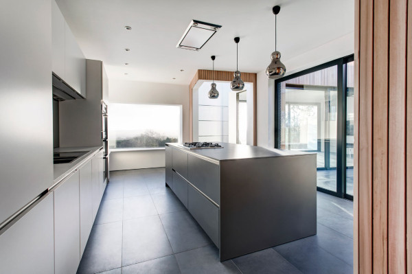 4-Views-House-AR-Design-Studio-5