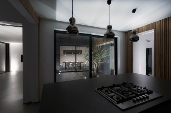 4-Views-House-AR-Design-Studio-6