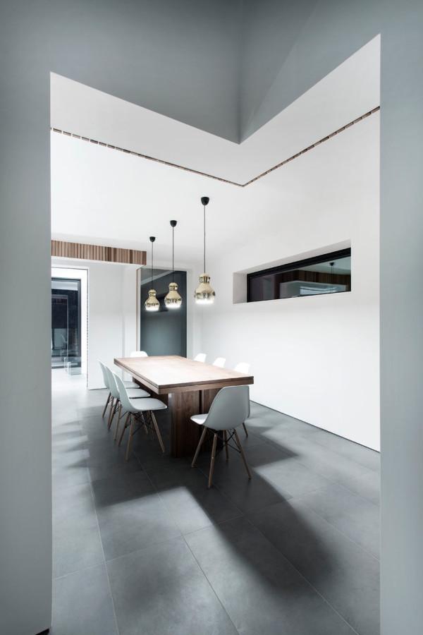 4-Views-House-AR-Design-Studio-7