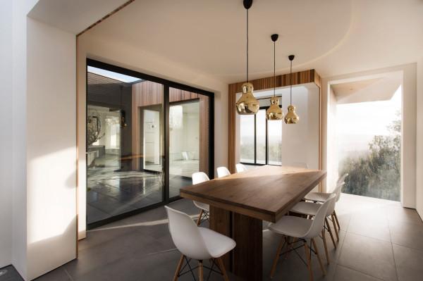 4-Views-House-AR-Design-Studio-8