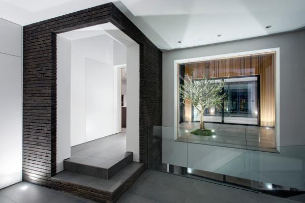 4-Views-House-AR-Design-Studio-9