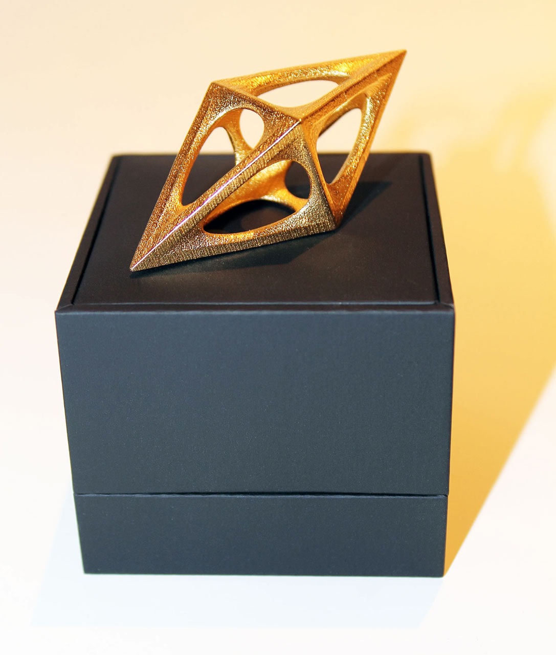 A-Design-Award-and-Competition-trophy