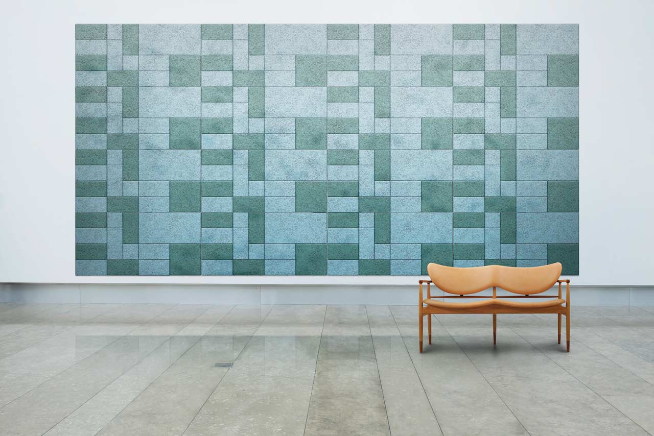BAUX-Form-Us-With-Love-Acoustic-Panels-14