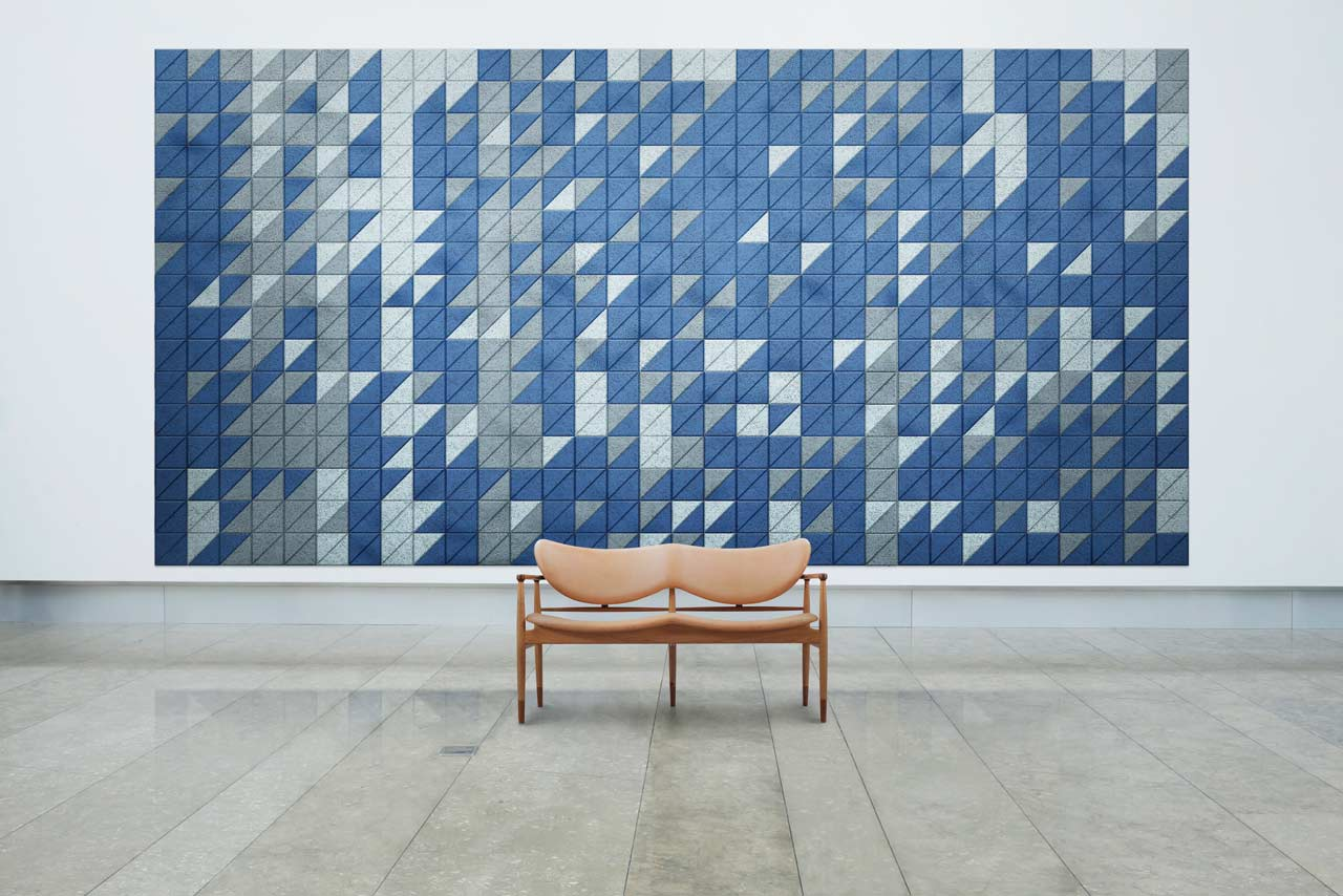 BAUX-Form-Us-With-Love-Acoustic-Panels-2