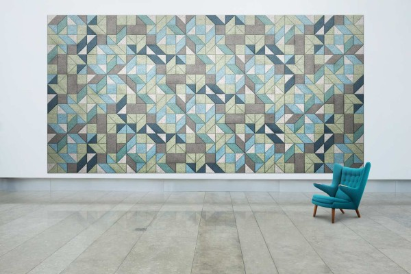 BAUX-Form-Us-With-Love-Acoustic-Panels-4