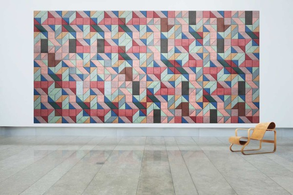 BAUX-Form-Us-With-Love-Acoustic-Panels-5