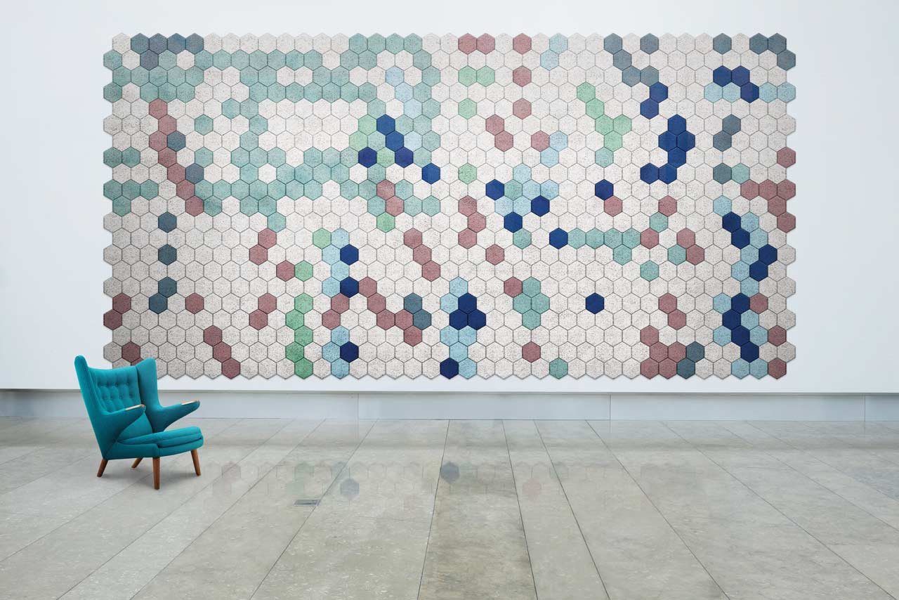 BAUX-Form-Us-With-Love-Acoustic-Panels-6