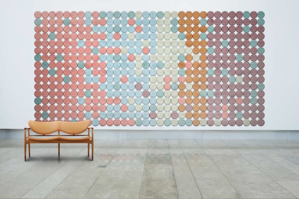 BAUX-Form-Us-With-Love-Acoustic-Panels-7