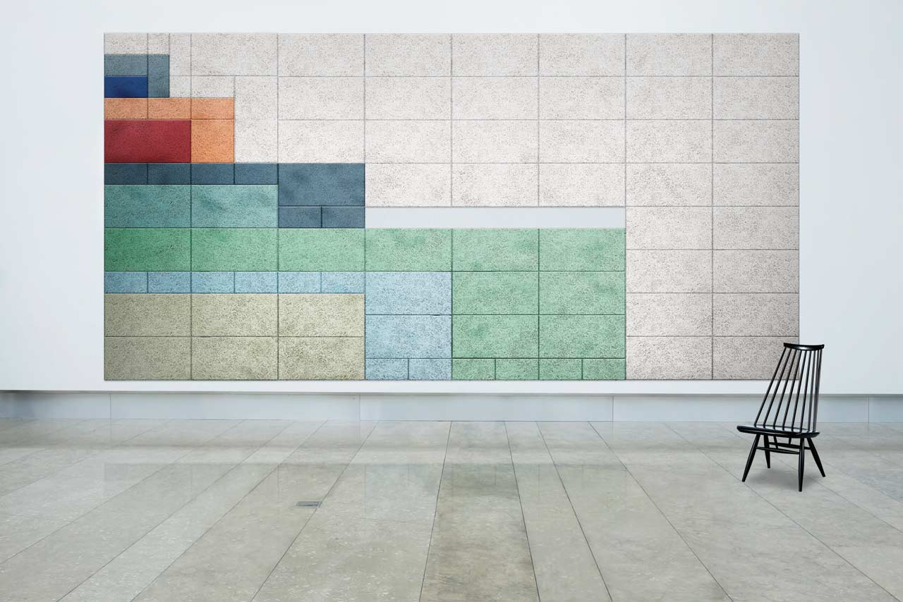BAUX-Form-Us-With-Love-Acoustic-Panels-8