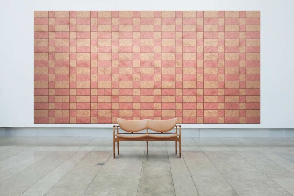BAUX-Form-Us-With-Love-Acoustic-Panels-9