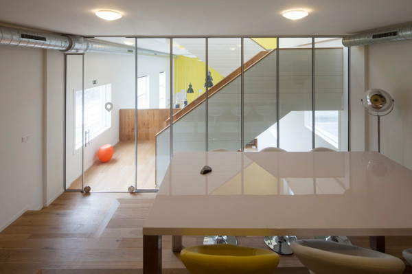 BBVH-architects-Acato-Office-10