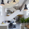 BBVH-architects-Acato-Office-3