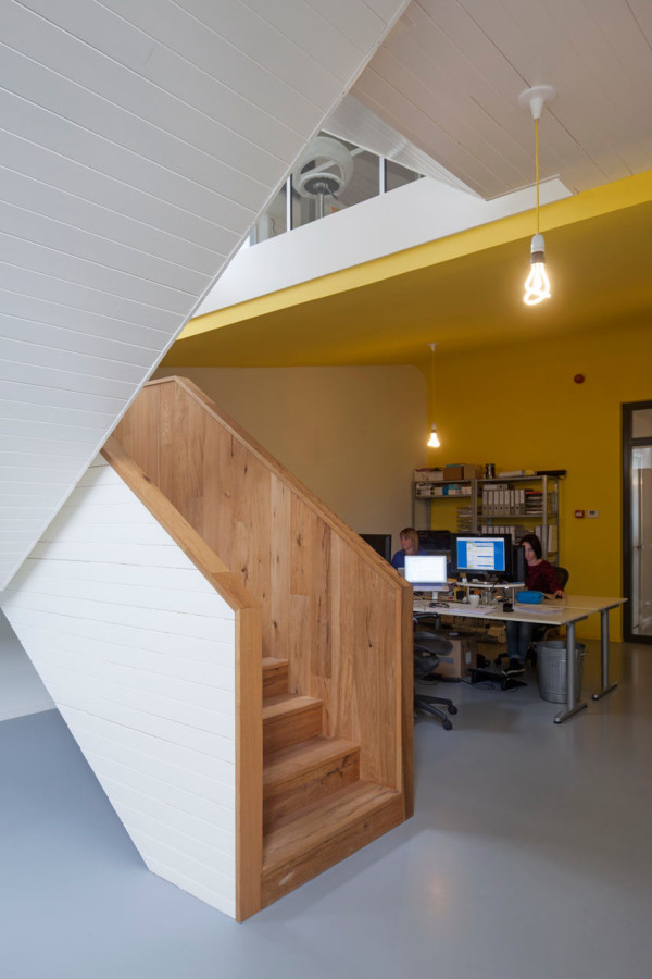 BBVH-architects-Acato-Office-4