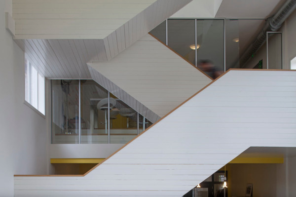 BBVH-architects-Acato-Office-6